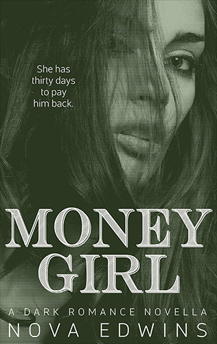 Money Girl